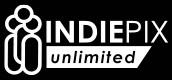 IndiePix Alternative Logo